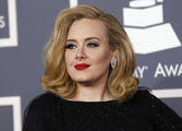 Adele-capa