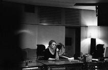 Adele studio 1