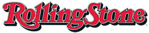 Rolling-Stone-LOGO-LG13