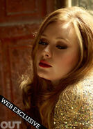 Adele-Out-Magazine-May-2011-adele-22085308-326-450