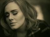 Hello (music video)
