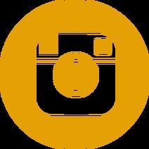 Instagram-4-512