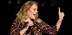 Adele-grammys-performance-1486948602