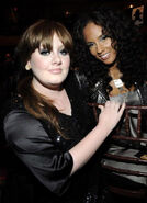 Alicia-Keys-Adele