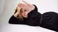 Adele Rolling Stone 2015 Photoshoot 1