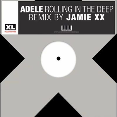 Rolling in the Deep (song) | Adele Wiki | FANDOM powered by Wikia