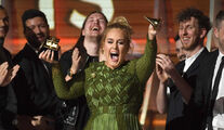 Grammy-2017-Winner-Adele