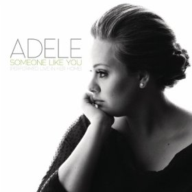 adele just like a movie free mp3 download