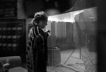 Adele-studio-waespi -4 black and white edit