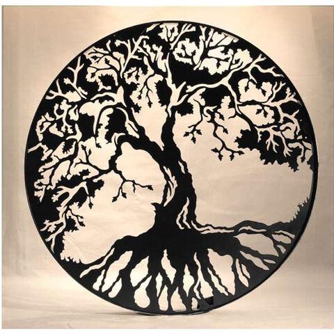 File:Tree-of-life.jpg