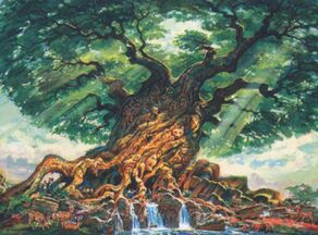 The-tree-of-life-always-impressive-190954