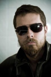 3759554-tough-guy-with-sunglasses-shallow-dof