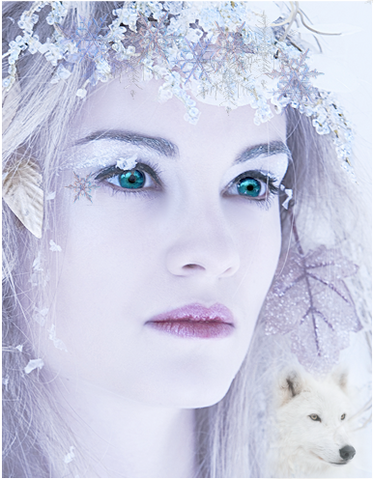 File:Snow queen 776.png