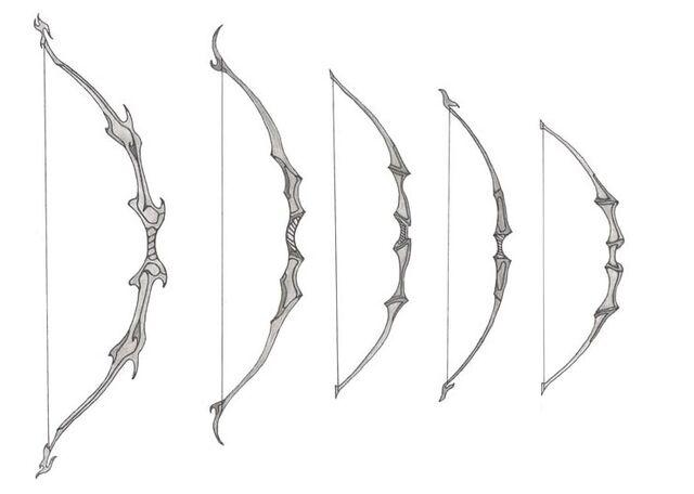 File:Bow set.jpg