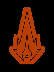Xoreth logo-0