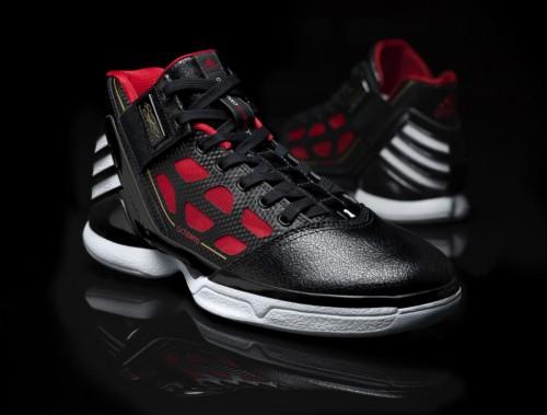 File:Adidas-adiZero-Rose-2-500x379.jpg