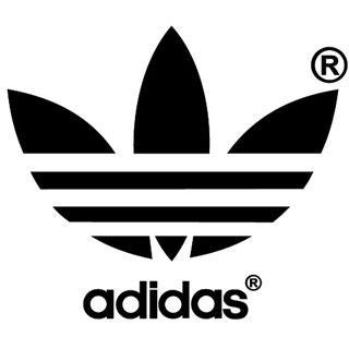 adidas wikipedia history
