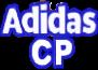 AdidasCP Wiki