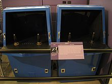 220px-Galaxy Game 1971 first arcade game