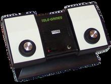 250px-Atarisearspong crop