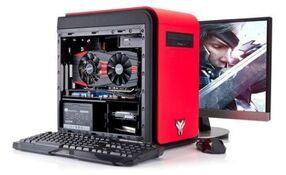 Gaming-pc-470x288