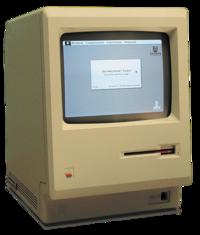 200px-Macintosh 128k transparency