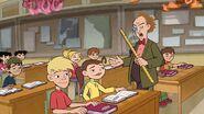 Old School Training (22)