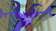 Vault Demons 80
