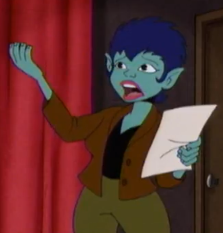 File:Blue Elf.png