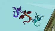 Vault Demons 67