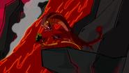 Krylock Demon 38