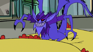 Vault Demons 18