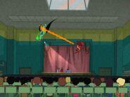 ScreenCapture 14.02.14 19-50-14