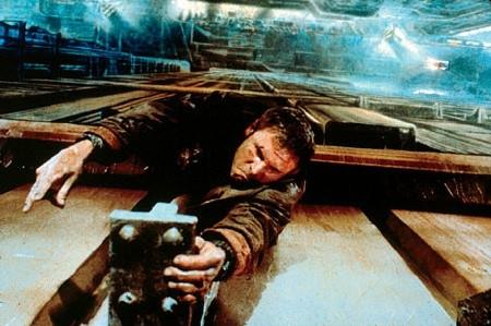 Bladerunner-(2)