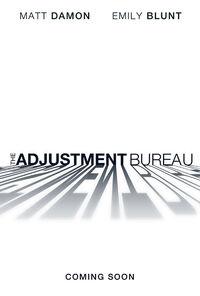 Adjustment-bureau-poster-01