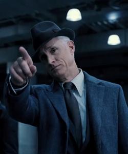 Agent-Richardson-01