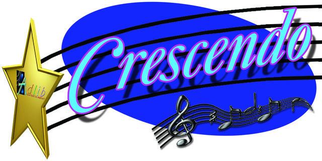 File:Crescendo Logo.jpg