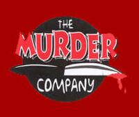 MurderCoLogo
