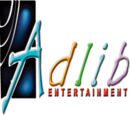 Adlib Entertainment
