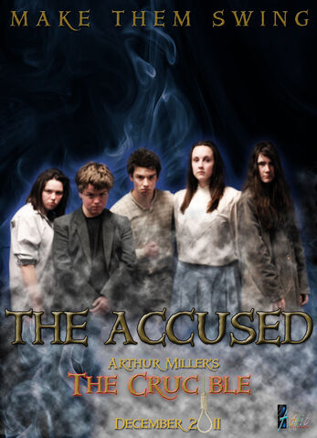 File:THE ACCUSED.jpg
