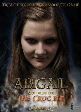 File:ABIGAIL Poster.jpg
