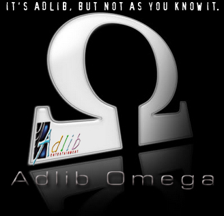 File:Adlib Omega logo.jpg