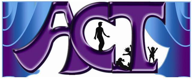 File:ACT logo.jpg