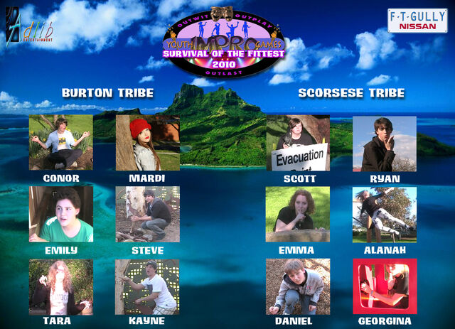 File:YIG SOTF Cast 2010.jpg