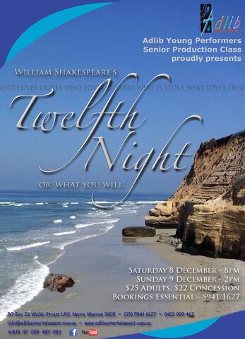 File:Twelfth Night Poster.jpg