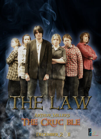 File:THE LAW.jpg