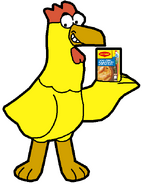 Maggi Chicken2