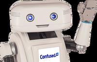 BrianTheRobot