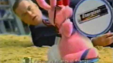 Energizer (2000)