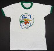 StorkShirt